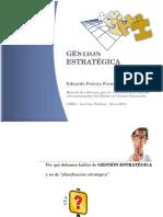 GERNCIA ESTRATEGICA.ppt