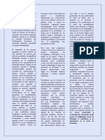 DESARROLLO TERRITORIAL LOCAL V2.pdf