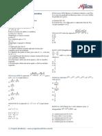 Fatoração (2).pdf