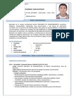 ivanmontesr-140810123751-phpapp01