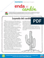 argMJ_227_ac(1).pdf