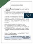 Guia Casos Analiticos Auditoria