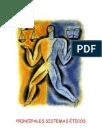sistemas eticos.pdf