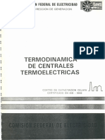 Termodinamica CT Seccion 1