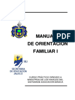 Manual de Orientación Familiar.pdf