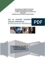 estrategias de organizacion para las escuelas compensadas. michoacan (2).pdf