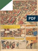 Asterix And The Cauldron Pdf
