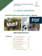 Baño Ecologico Seco Eng
