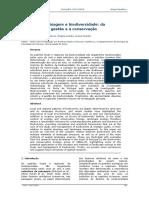 revistaecologia_5_art_3_3.pdf