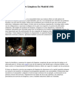 date-58b65ac9adc026.55214744.pdf