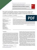 1-s2.0-S0017931012000439-main.pdf