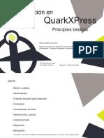 quarkxpress-principio-basico.pdf
