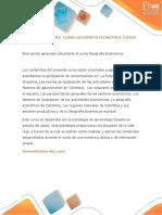Presentacion Del Curso_Geografía Económica _102039