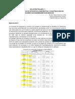 Demografiataller1 (1)