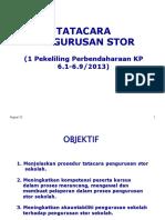 Slide STOR.pdf