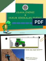 B_10007096_Luqmanul_Hakim_Energi_Usaha_Hukum_kekekalan_energi.pptx
