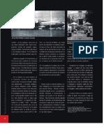 ISSUU PDF Downloader2.pdf