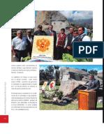 ISSUU PDF Downloader4.pdf