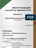 2.  METODOS DE INVESTIGACION.pptx