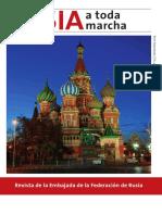ISSUU PDF Downloader0.pdf
