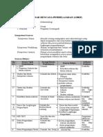 26 GBRP Sedimentologi.docx