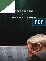 2008-12-Es Confienza y Capitalismo