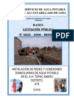 005090_LP-23-2006-SEDAPAL-BASES (1)