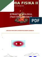 Teori Orbital Molekul MOT.ppt