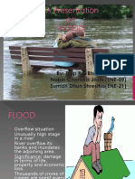 21095474-Ppt-on-Flood
