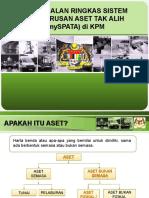 BPPA_Penerangan_MySPATA.ppt
