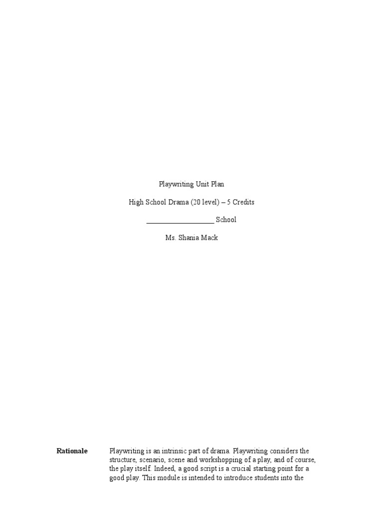 playwright script format pike productoseb co