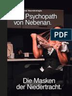 Psychopath Von Nebenan