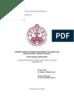 Los sistemas flexibles de estabilización superficial de Taludes con Mallas de Acero y Pernos de Anclaje.pdf