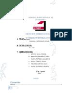 JENGIBRE-EN-POLVO-EF.docx