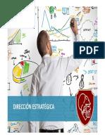 Construccion y Presentacion Del Plan Estrategico Scandizzo
