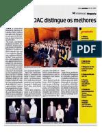 adac word.pdf