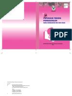 JUKNIS BUKU KIA 2016.pdf