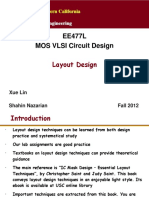 Unit4-LayoutDesign-EE477-Nazarian-Fall12.pdf