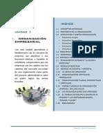 grupo 1 , 2 y 3.pdf