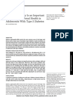 dc14-1331.full.pdf