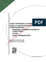 LAB-GTA-24.pdf