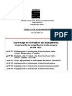 Dossier de La Consultation EXP T 01-17