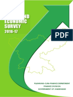 JH_ES 2016-17.pdf