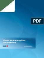 Glosar_acreditiv_documentar.pdf