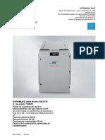 5547 379 ES_Vitobloc 200 EM-20_39_Descripción Técnica