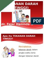 Prolanis Hipertensi