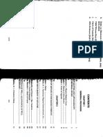 SpecPro_Prelim.pdf