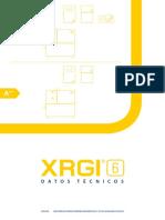 EC_POWER_ES_Datos_técnicos_XRGI_6