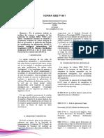 NORMA_IEEE_P1451.docx