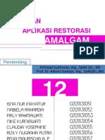 APLIKASI_RESTORASI.pdf